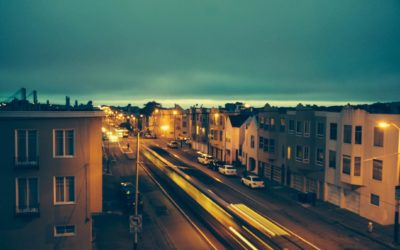 Kto kupuje mieszkania z rynku pierwotnego?