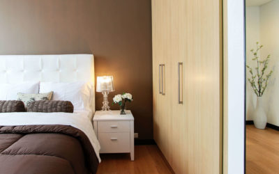 Urządzamy nowe mieszkanie – lista potrzebnych rzeczy