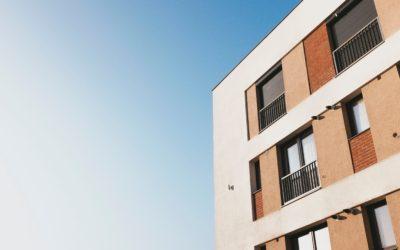 Mieszkanie Plus – odpowiedzi na ważne pytania