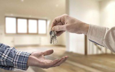 Kupno pierwszego mieszkania – na jakie problemy możemy się natknąć?