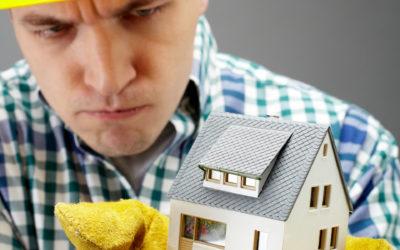 Beton – niezbędny w pracach budowlanych