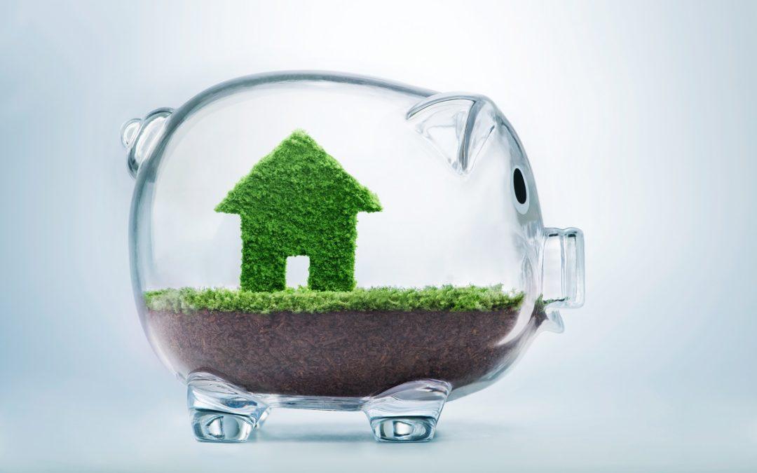 Kredyt mieszkaniowy wspólnie z rodzicami – jak to wygląda?