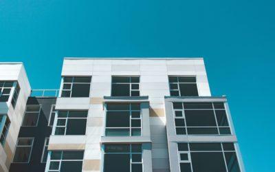 Czym zajmuje się deweloper budowlany?