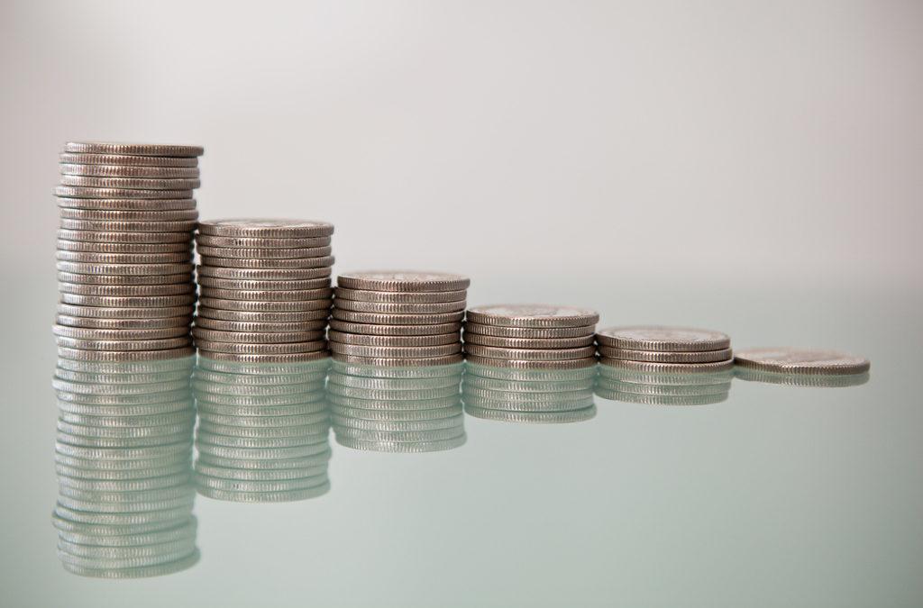 Finansowanie zakupu nieruchomości