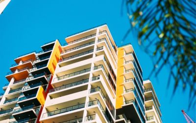 Zarządzanie najmem nieruchomości – na czym polega, dla kogo?