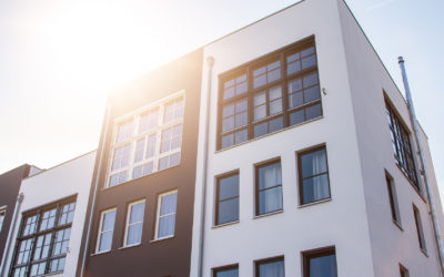 3 rzeczy, na które trzeba zwrócić uwagę kupując mieszkanie