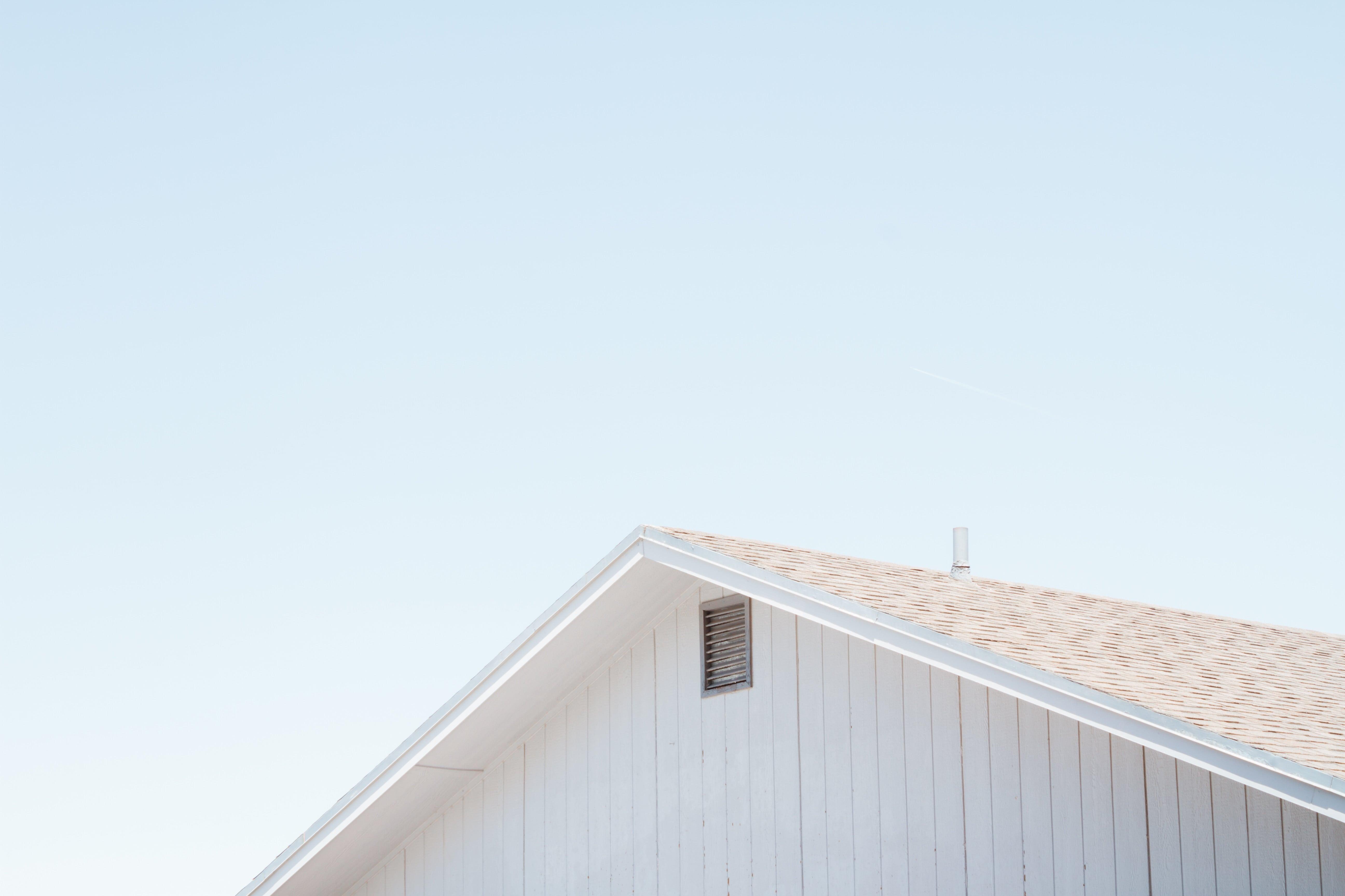 Mieszkanie Plus miasta dom podsumowanie