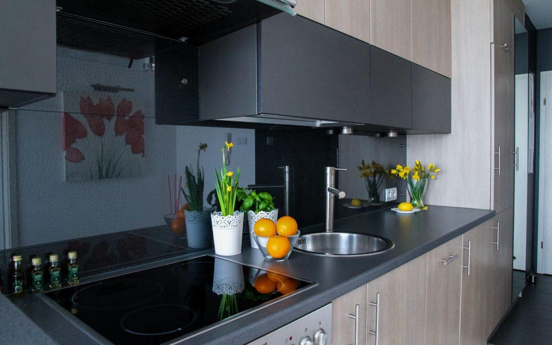 Nowoczesne mieszkanie – nowy styl Polaków