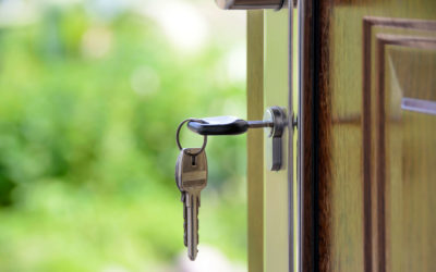 Wymarzone mieszkanie – od czego zacząć poszukiwania?