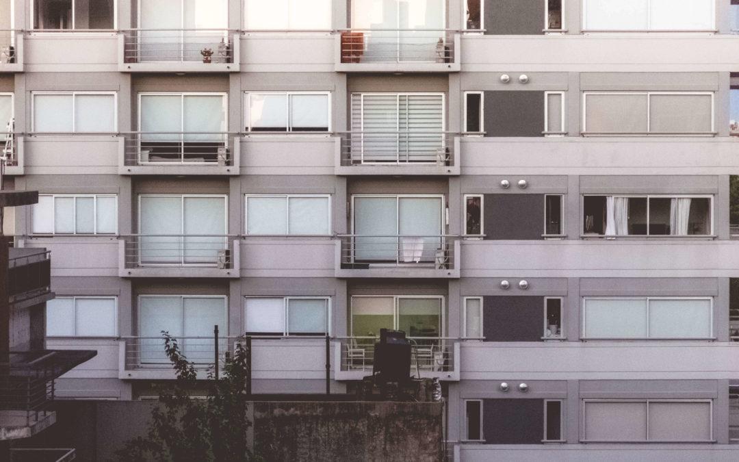Jakie mieszkania sprzedają się najlepiej?