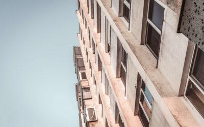 Mieszkanie bezczynszowe – hit czy kit?