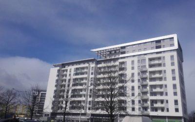 Mieszkanie w Gdańsku – 5 najlepszych lokalizacji