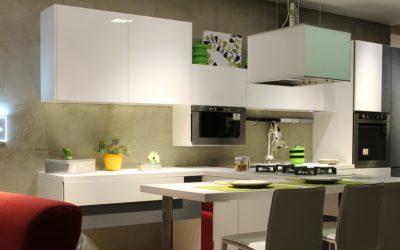 Zlewy do nowoczesnej kuchni: jaki wybrać do nowego mieszkania?
