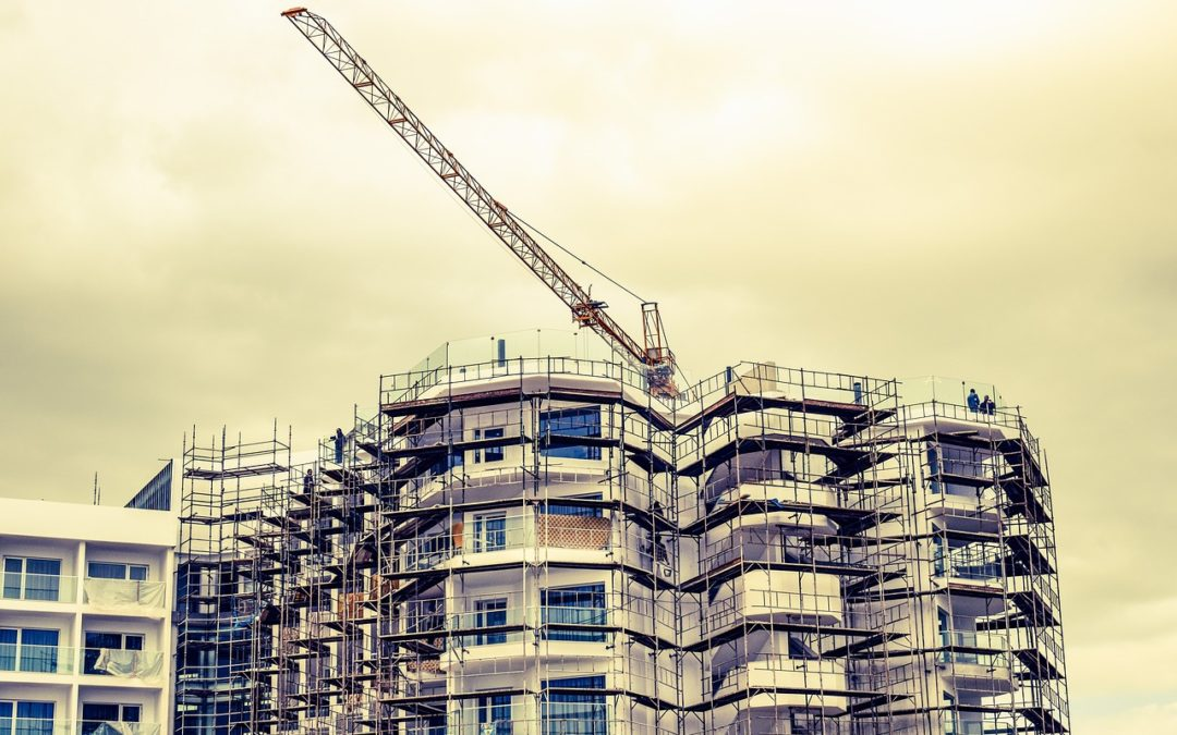 Kupujemy mieszkanie od dewelopera – na co zwrócić uwagę przed podjęciem decyzji?