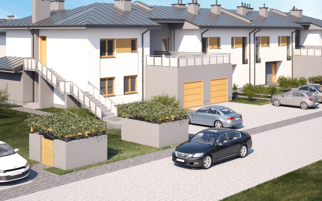Czy warto mieszkać w Piasecznie i okolicach?