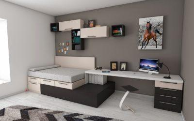 Jak kupić mieszkanie od warszawskiego dewelopera?