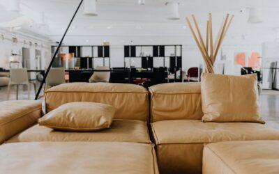 Czym są nieruchomości komercyjne i jak wybrać te opłacalne?