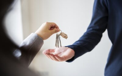 Zarządzanie nieruchomościami – na czym polega i jakie czynności obejmuje ta usługa?